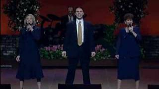 christian break dance