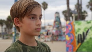 Justin Bieber - What Do You Mean (Johnny Orlando Cover)