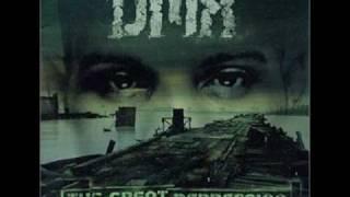 DMX  -  Dear Grandma