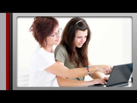 Florida Drug and Alcohol Course and Permit Test Online