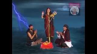 Ramnik Charoliya - Ramesh Charoliya - Madi Khamkaro Karti Aave - Khodiyar Maa Na Veradi Zulna
