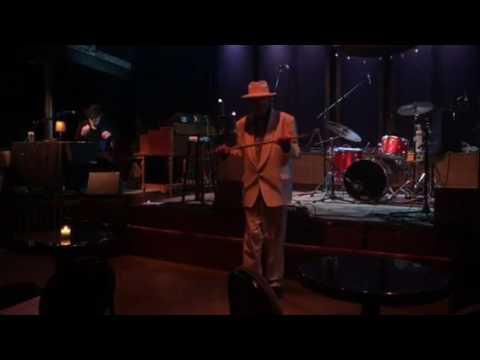Karaoke Jeff. Club Helsinki Open Mic. Hudson NY. August 30, 2016