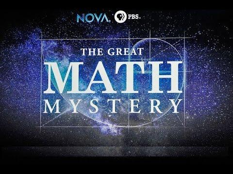 Mathematics is the queen of Sciences