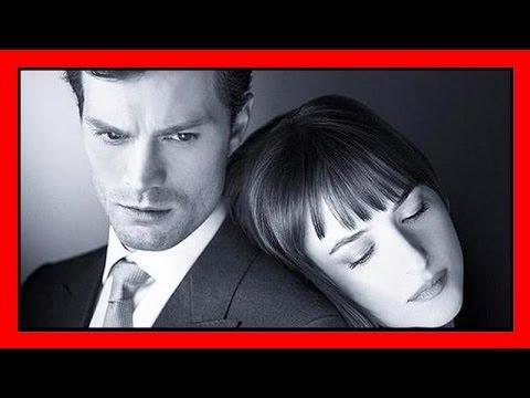 50 Sfumature di grigio - Trailer ufficiale ITA HDиз YouTube · Длительность: 2 мин18 с