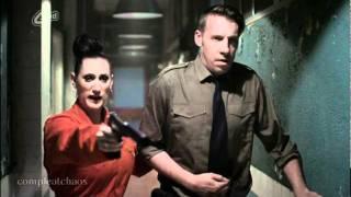 Misfits - Kelly - Rocket Scientist