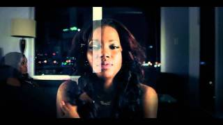 CAMILLE KAYE - YOU COULD DO BETTER(OFFICIAL VIDEO)(HD MWAS)