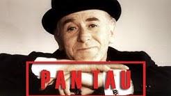 Pan Tau  Der Film