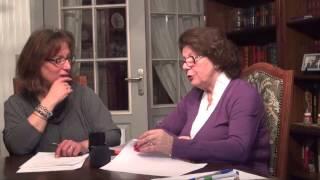 Info conso - fraude à la sécurité sociale