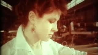 Наука и Техника   1991г 8