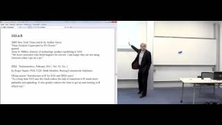 Лекция 1. Анализ данных на R в примерах и задачах