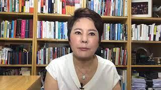 비핵화 없는 종전선언, 문정권이 더 안달 이다. (2018/07/16)