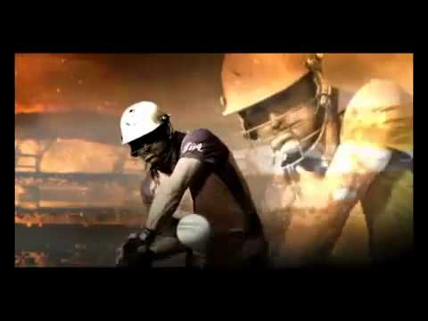KOCHI TUSKERS KERALA Song 1 | THEME SONG | COCHIN IPL TEAM | Video Theme Title Song of Kochi Tuskers