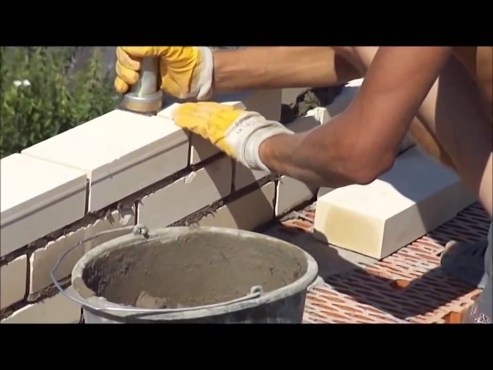 Автоматический молоток каменщика цена