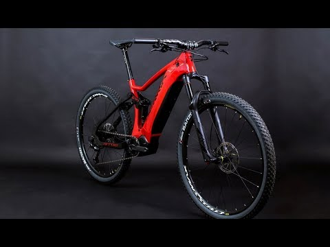 Best Electric Mountain Bike 2020 BEST E BIKES 2020   YouTube