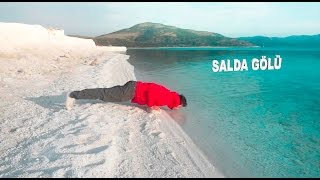 видео Salda