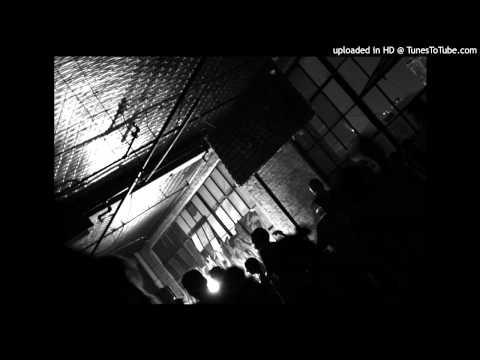 Mathew Jonson - Marionette (Adam Beyer Edit)