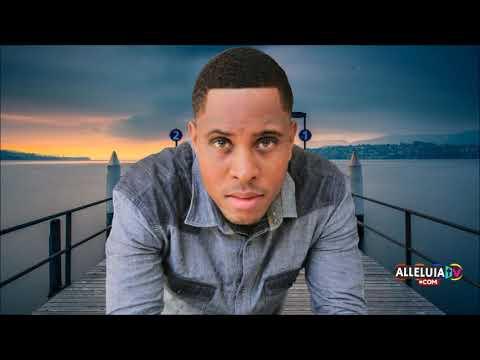Best Worship Songs 2020 JEM SOU OU LI FIKSE   DJEMSLY DERARD   HAITIAN GOSPEL MUSIC 2020