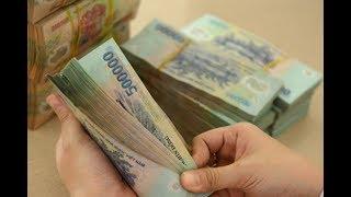VTC14 | Tiền lương sắp được cải cách thế nào?