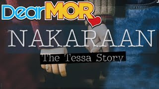 "Dear MOR: ""Nakaraan"" The Tessa Story"