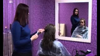 Выпрямление волос(, 2013-02-06T17:04:58.000Z)