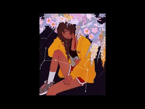 Jadu Heart & Mura Masa - U Never Call Me