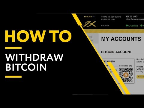 how-to-make-a-bitcoin-withdrawal-|-exness