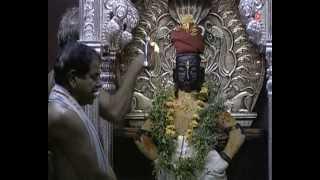 Tujhe Naam Aale Marathi Vitthal Song By Ajeet Kadkade I Maaybaapa Vitthala