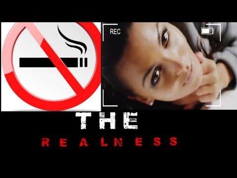 The Realness: Rosenberg smoking update & Ye will hit Ray J first