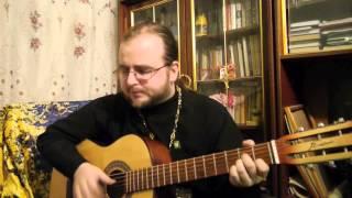 Братец Иванушка (шуточная антиалкогольная песня)