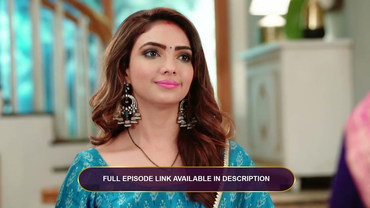 Download EP - 1914 | Kumkum Bhagya | Zee TV Show | Watch Full Episode on Zee5-Link in Description