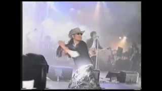 青春の鼓動 - CHAGE&ASKA