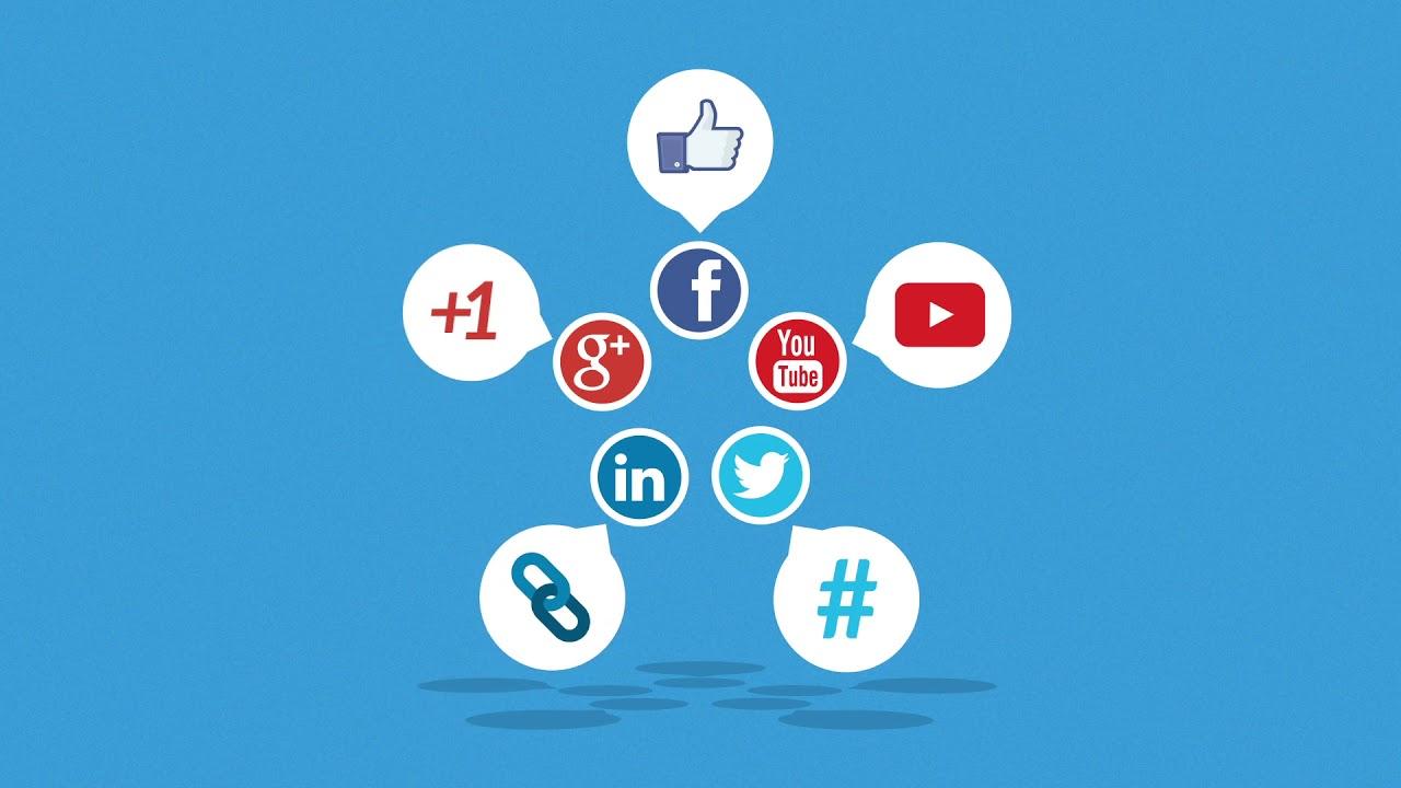 Digital Marketing - What is Online Marketing?