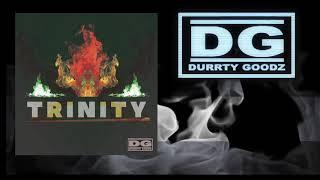 "DURRTY GOODZ - (Homicide Eminem & Logic Remix) ""Banned"""
