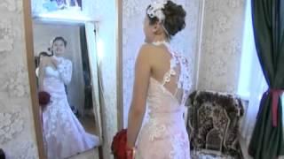 Свадьба в подарок с 14 октября в 13:20 на НТВ