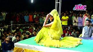 Usne chumma se kiya shuruaat !! Jab Me Aai Suhag Wali Rat Ko !! Kotda Balaji Mela