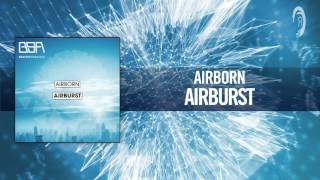 Airborn - Airburst (Beat Service Audio)