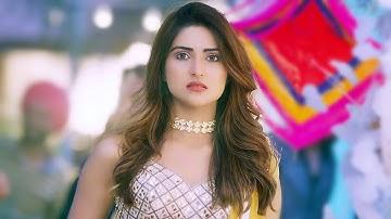 Mohabbat Ka Gam Hai Mile Jitna Kam Hai | Heart Touching Love Story | Sad Songs | Mera Jo Sanam Hai