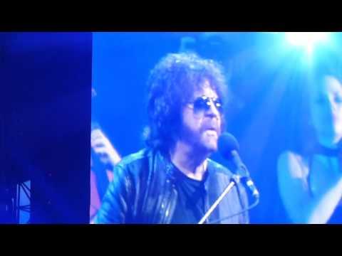 Mr Blue Sky - Wembley 24 June 2017