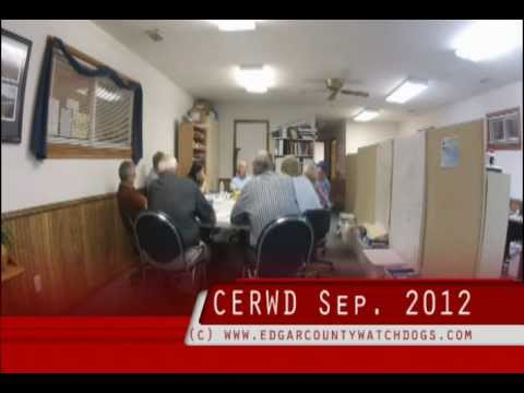 CERWDSep2012YouTube