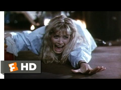 Chopping Mall 1986  Setting Fire to Suzie  69  Movies