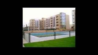 Compostela Suites Gay Friendly Aparthotel, San Blas, Madrid - Gay2Stay.eu