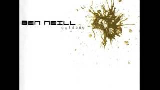 Ben Neill - Dark Gift