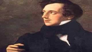 Mendelssohn : Spring Song