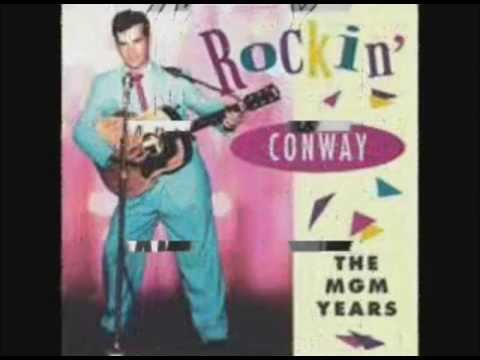 Conway Twitty - Is A Bluebird Blue from YouTube · Duration:  2 minutes 37 seconds