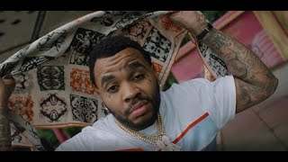 Kevin Gates - RBS Intro [Official Music Video]