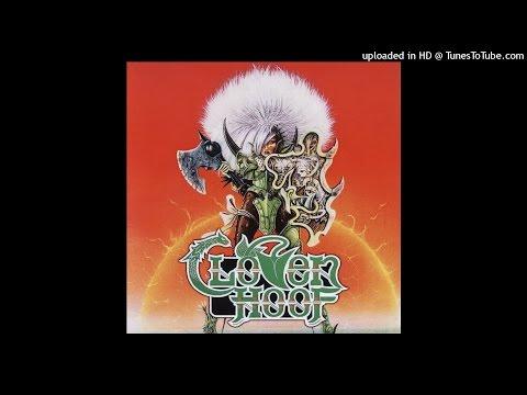 Cloven Hoof - Dominator (1988) HD