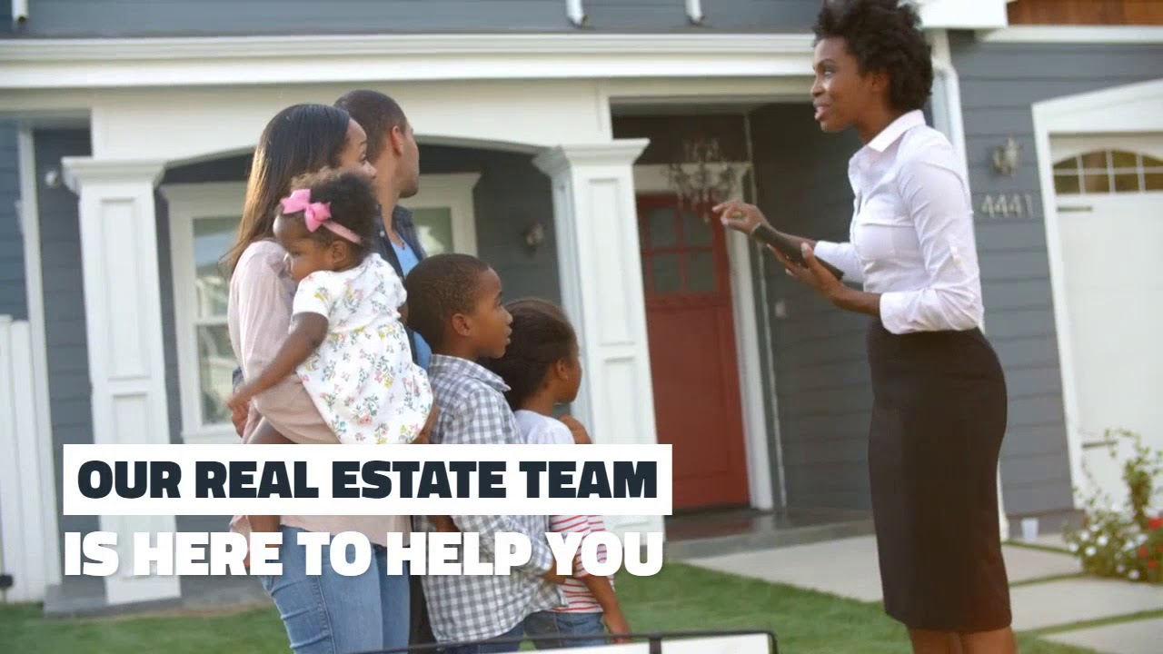 Solid Source  Realty Sell Your Home Free Evaluation