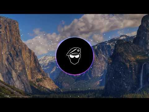 Kime Bu İnat (Yusuf Arslan Trap Remix)