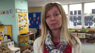 School readiness Central Bedfordshire