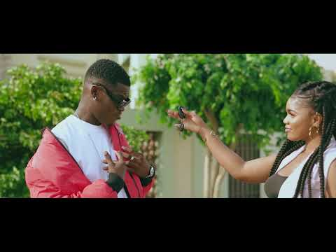 """Download Shad """"Friendzone"""" Official video"""